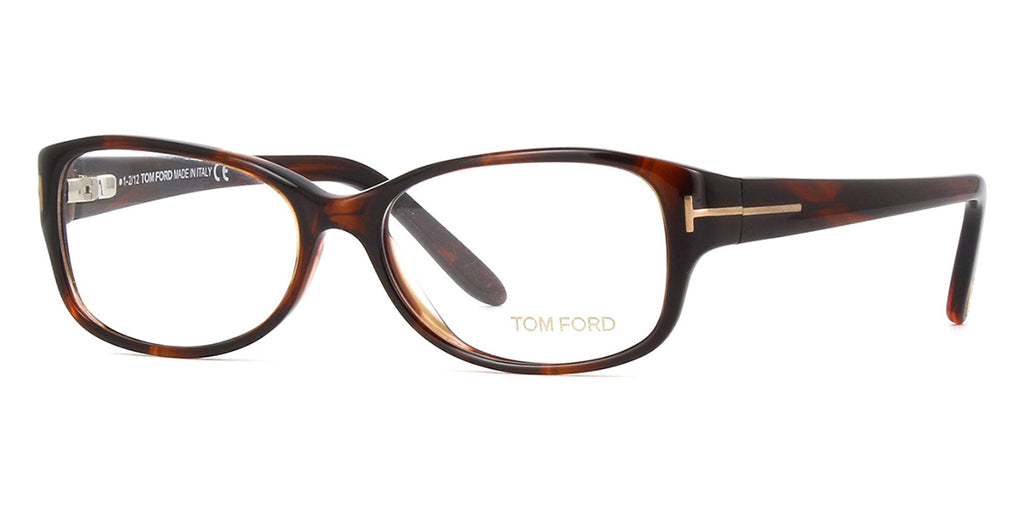 tom ford tf5143 050