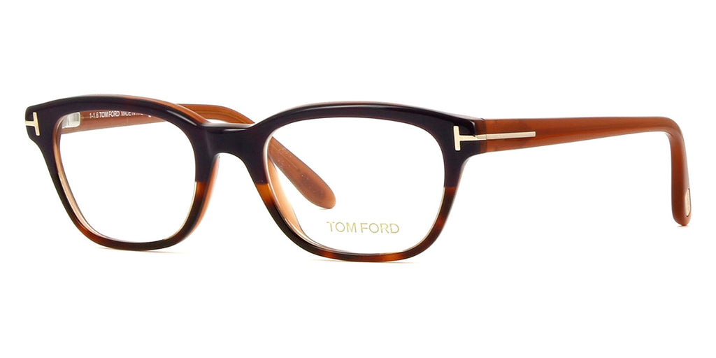 tom ford tf5207v 083