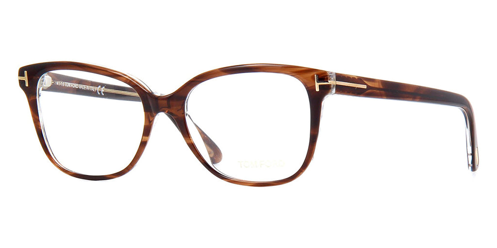 tom ford tf5233 052