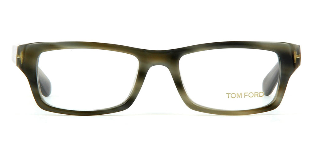 tom ford tf5239 055