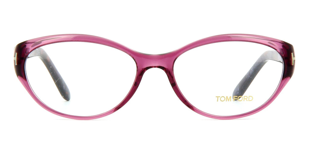 tom ford tf5244 083