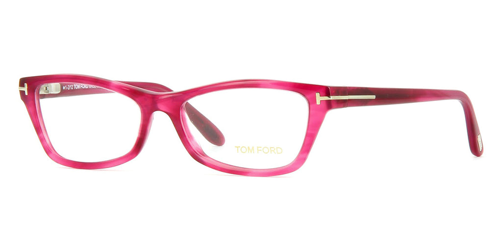 tom ford tf5265 077