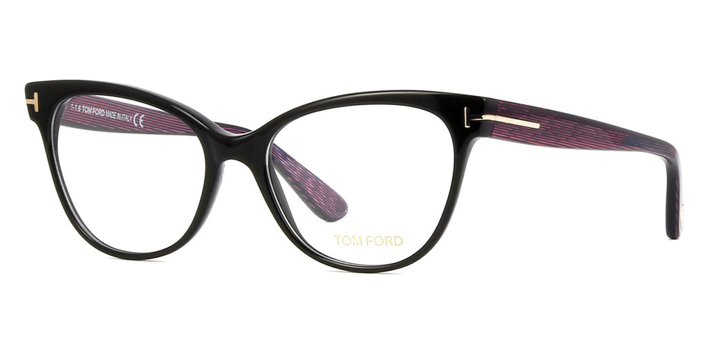 tom ford tf5291 005
