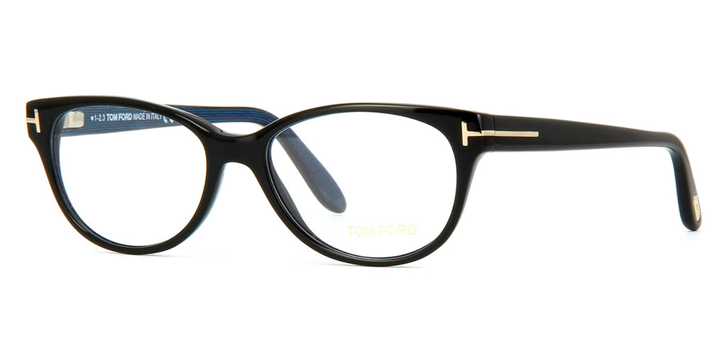 tom ford tf5292 005