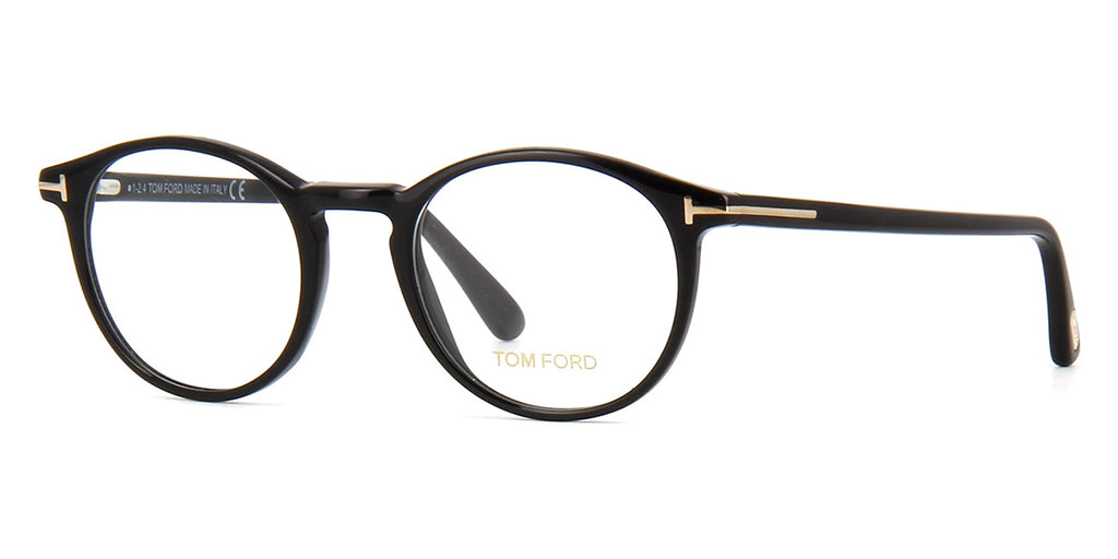 tom ford tf5294 001