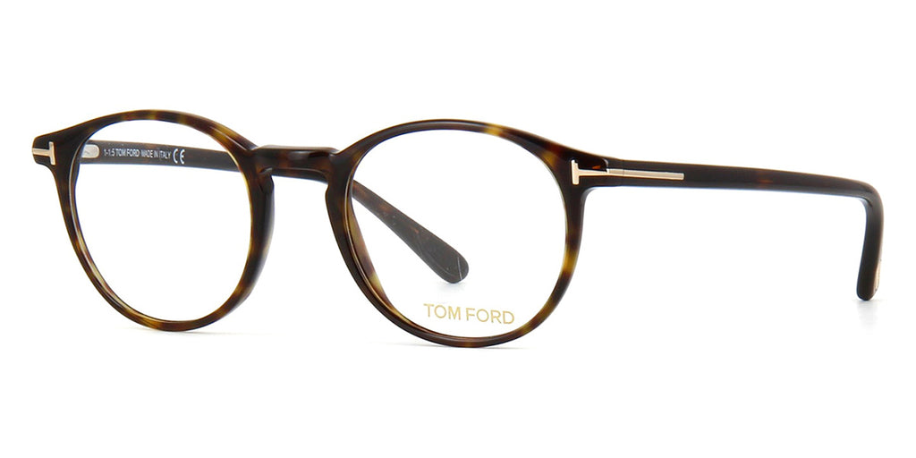 tom ford tf5294 052