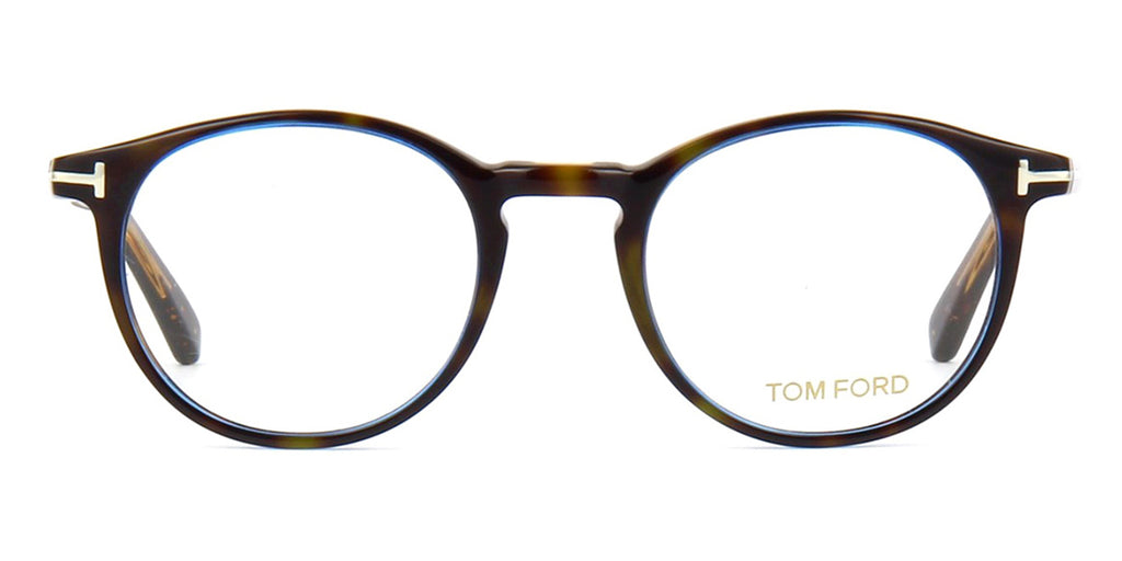 tom ford tf5294 056