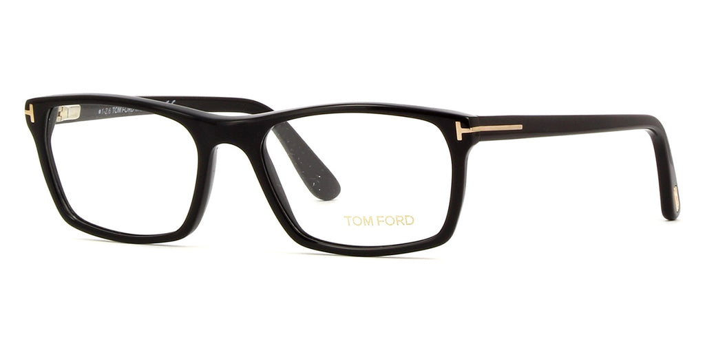 tom ford tf5295 001