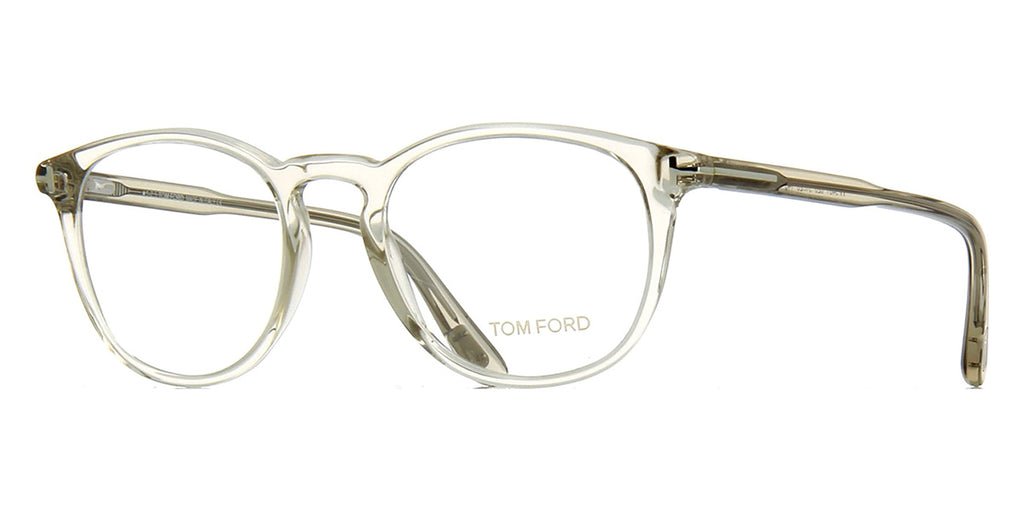 tom ford tf5401 020