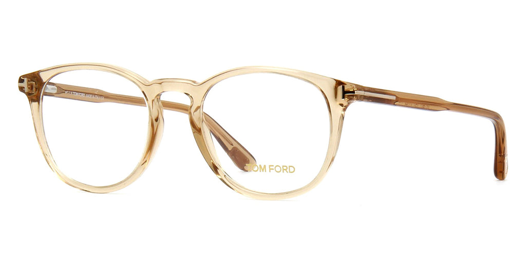 tom ford tf5401 045