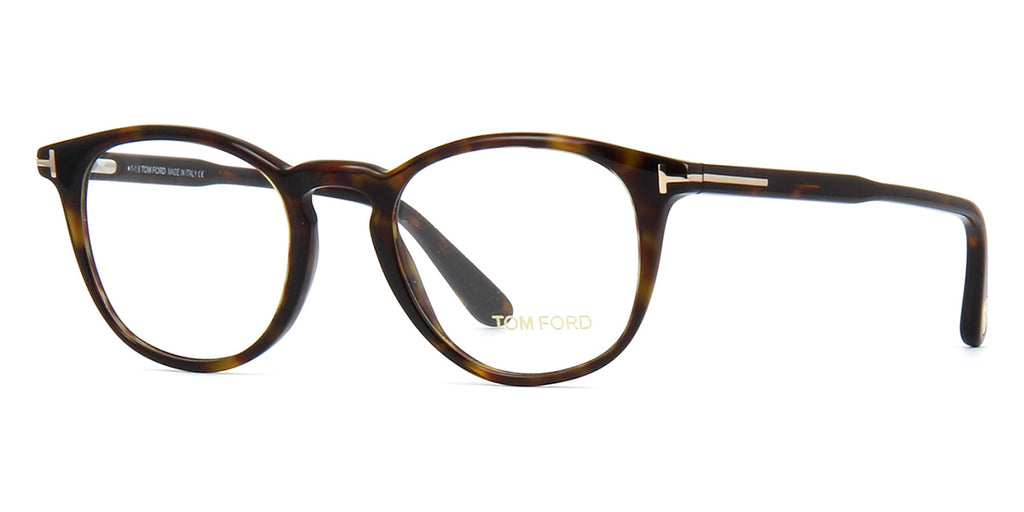 tom ford tf5401 052