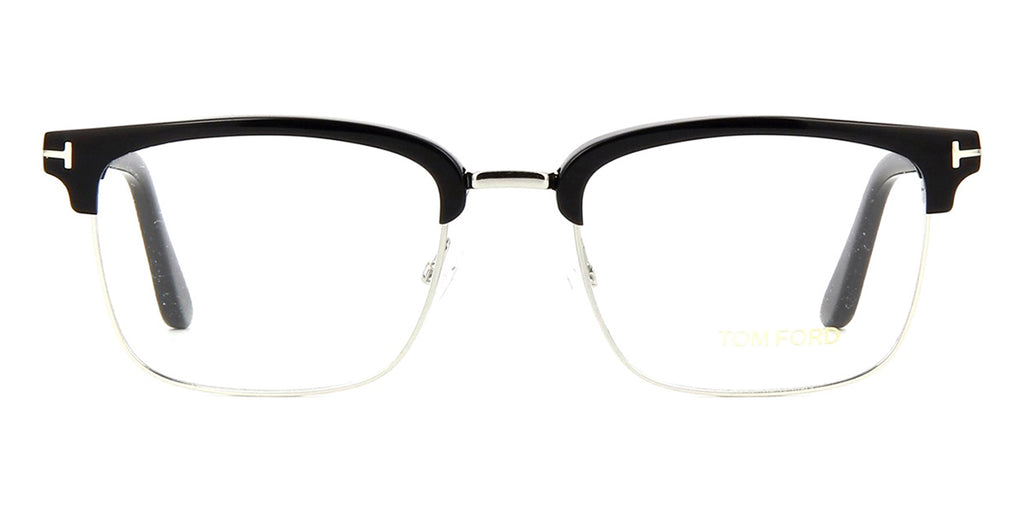 tom ford tf5504 005