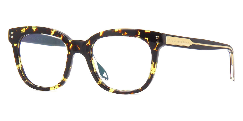 victoria beckham the vb optical vbs94 c16c
