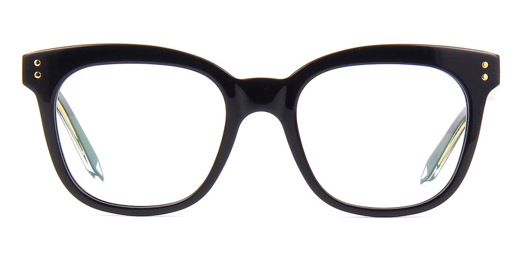 victoria beckham the vb optical vbs94 c9c