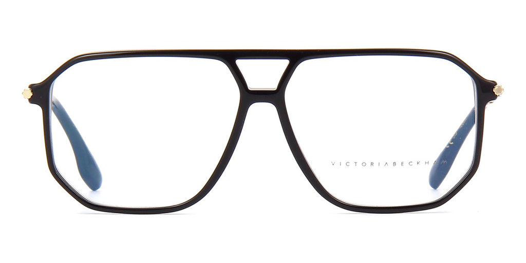 victoria beckham v star vb2605 001 black