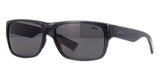 zeal fowler 11530 polarised