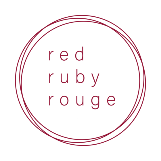 RedRubyRouge
