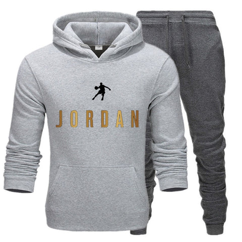 New Fashion Mens Clothing Pullovers