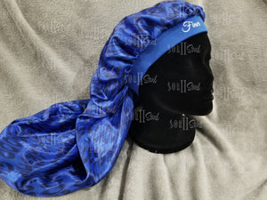 Principles Long Hair Bonnet