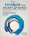 Awaken Your Heart & Mind—Lion's Roar Special Editions
