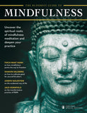 The Buddhist Guide To Mindfulness