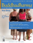 Buddhadharma - The Practitioner's Quarterly - Fall 2009