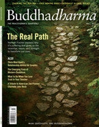 Buddhadharma - The Practitioner's Quarterly - Fall 2011