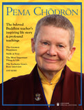 Pema Chödrön: Commemorative Edition