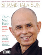 January 2013 - Thich Nhat Hanh