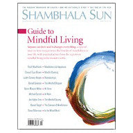 March 2010 - Guide to Mindful Living