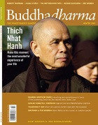Buddhadharma - The Practitioner's Quarterly - Winter 2009