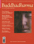 Buddhadharma - The Practitioner's Quarterly - Winter 2005