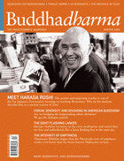 Buddhadharma - The Practitioner's Quarterly - Winter 2006