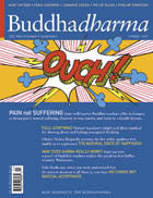 Buddhadharma - The Practitioner's Quarterly - Spring 2007