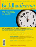 Buddhadharma - The Practitioner's Quarterly - Summer 2007