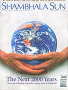 November 1999 - The Next 2000 Years