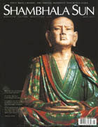 May 2001 - Annual Buddhist Teachings Issue