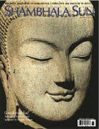 March 2002 - Buddhist Treasures of Afghanistan