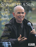 March 2006 - Thich Nhat Hanh