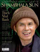 September 2007 - Thich Nhat Hanh