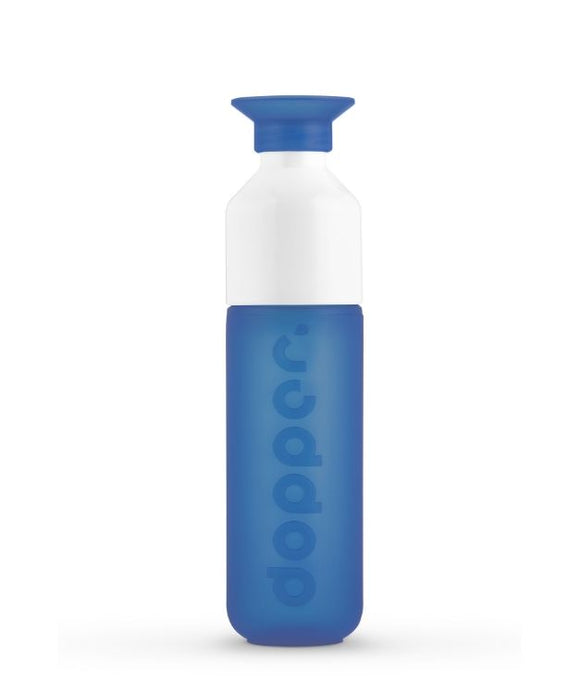 Dopper Pacific Blue/Blauw, Tasty & Gifts
