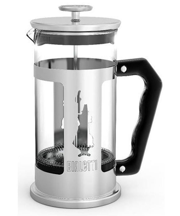 Bialetti French Press 1 liter, Tasty & Gifts