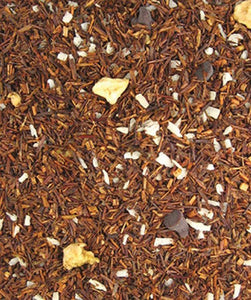 Rooibos Chocolade-Caramel thee, Tasty & Gifts