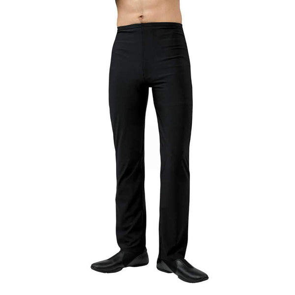 Styleflex Essential Male Pants