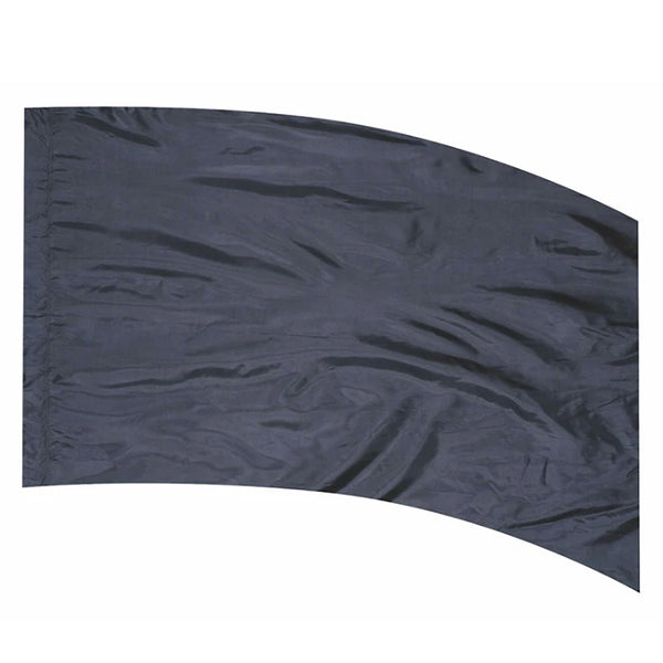 F-1 Poly China Silk Flag - 19 Colors