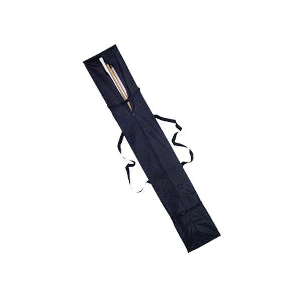 Nylon Pole & Flag Carrier Bag - 5.5', 6', or 7'