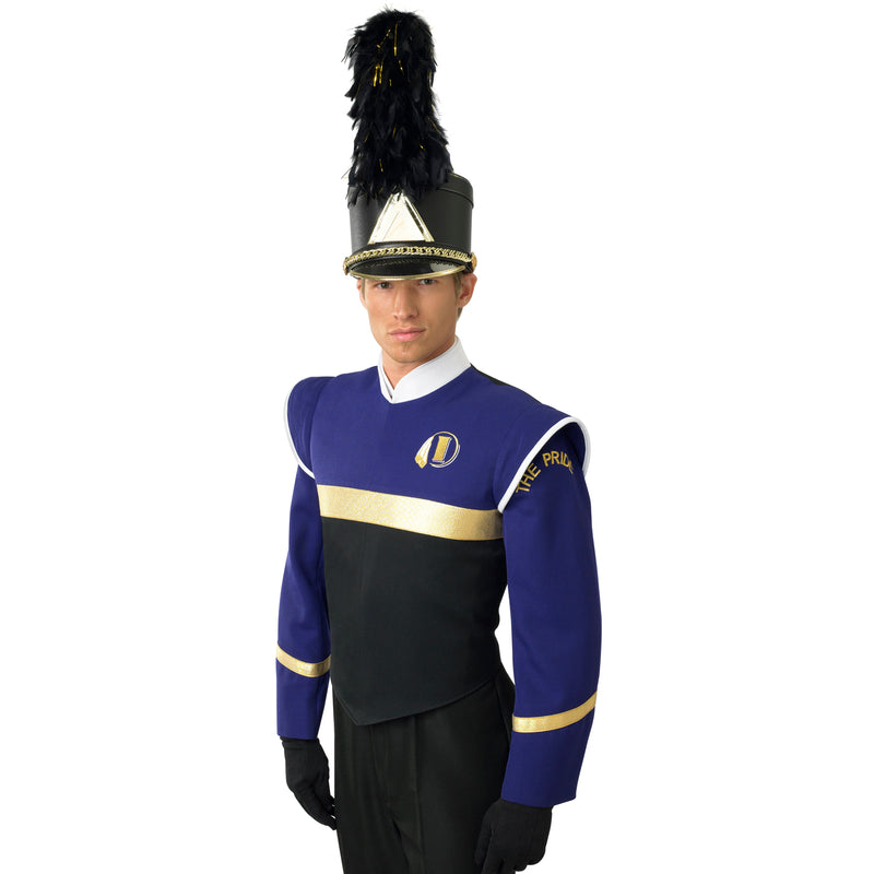 Custom Uniform