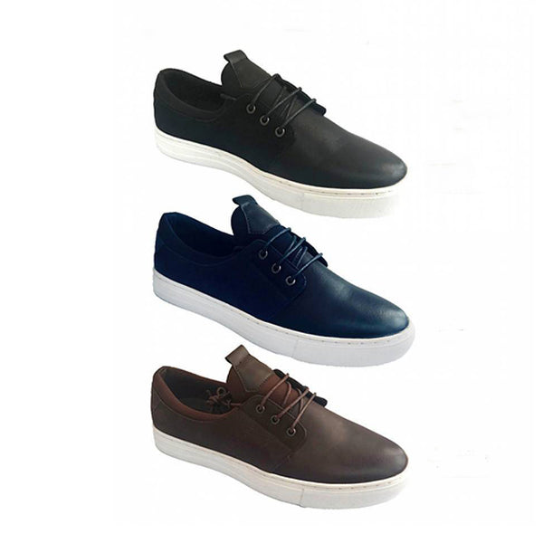 Men's Athletic Casuals Shoes