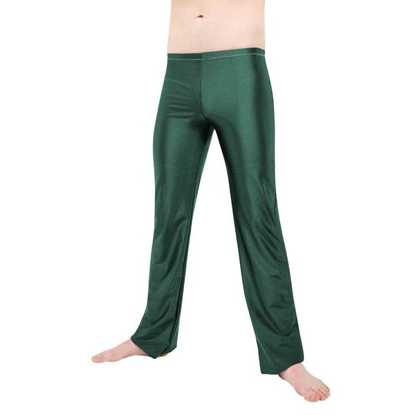 Lycra Essential Male Pants