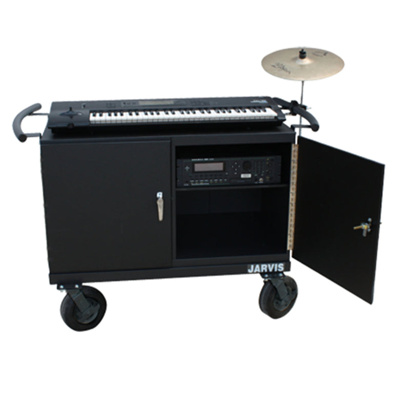 "66"" Keyboard Mover"